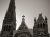 St. Andrew\'s Cathedral