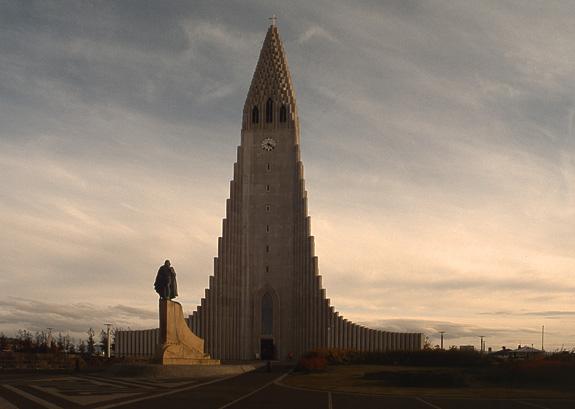 2010-24-31b