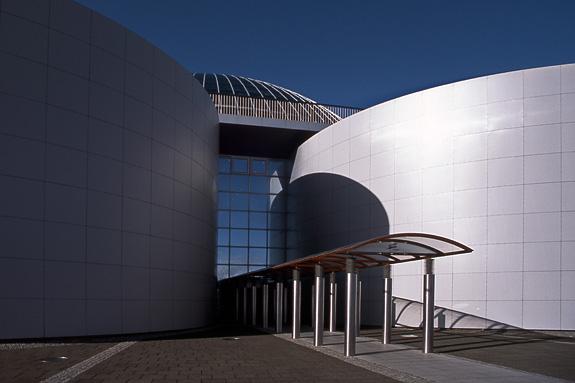 2010-25-12b