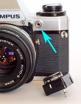 favourite cameras olympus om 10 film advancefilm advance rh filmadvance com Olympus E-System Accessories Olympus Tough Accessories