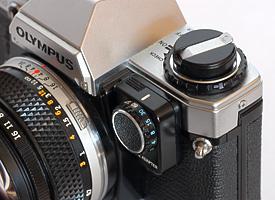 favourite cameras olympus om 10 film advancefilm advance rh filmadvance com Adorama Olympus OM 10 Mark 2 olympus om 10 user guide