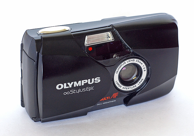 favourite cameras olympus stylus epic film advancefilm advance rh filmadvance com olympus stylus epic zoom 80 deluxe manual olympus stylus epic zoom 115 deluxe manual